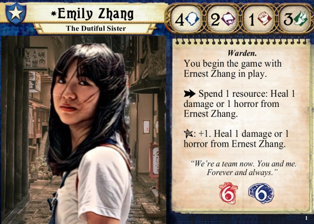 Emily-Zhang-Front-Face