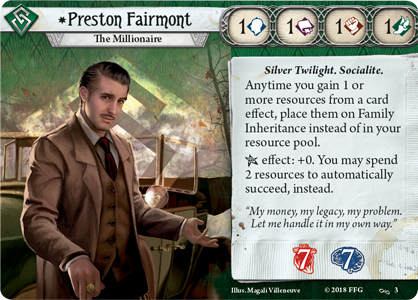 ahc29_card_preston-fairmont