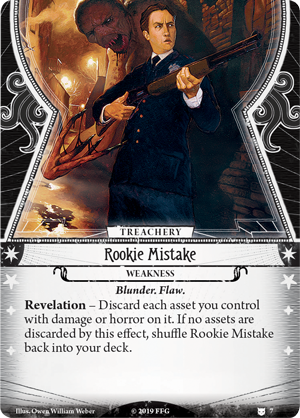 ahc37_card_rookie-mistake