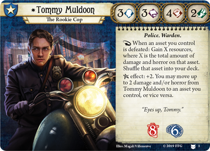 ahc37_card_tommy-muldoon1